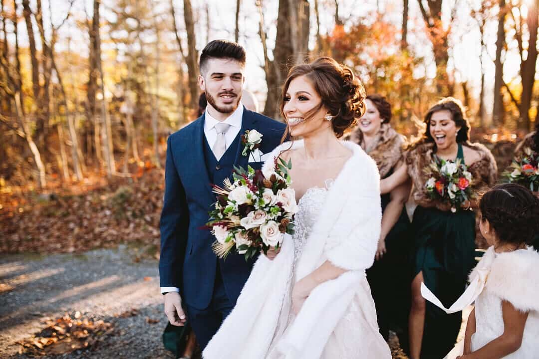wedding, lake wedding, autumn wedding, rustic wedding, fall wedding, wedding inspo