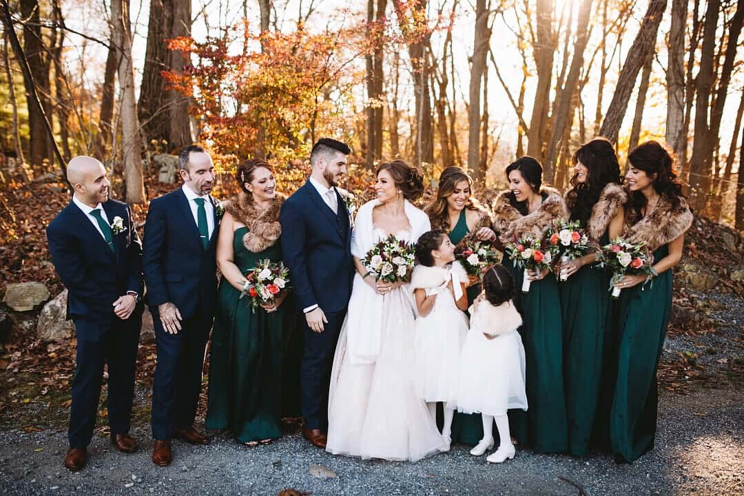 wedding, lake wedding, autumn wedding, rustic wedding, fall wedding, wedding inspo