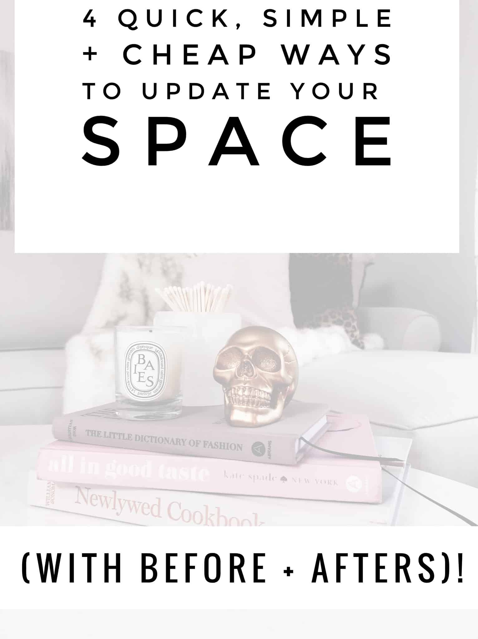 Before and after, Home decor , Interior design, Interior decor, Gray Paint, Sherwin Williams , Glam Decor, Redesign, Interior, Interior design, Home inspo, Decor inspo