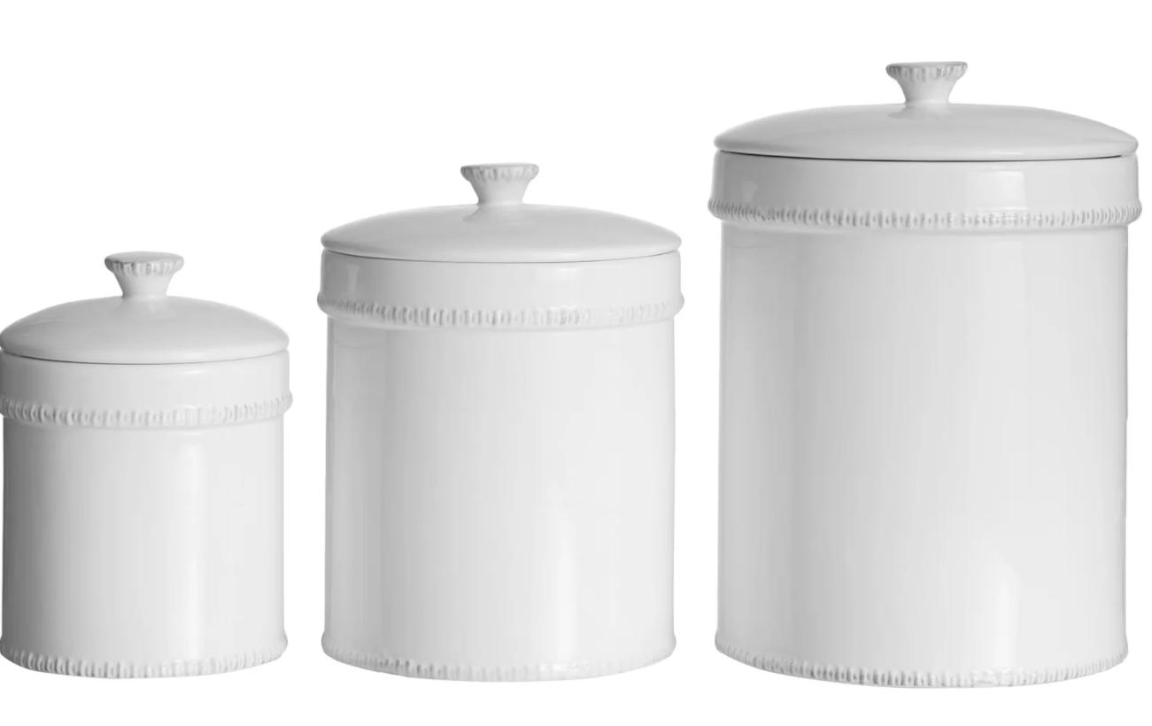white jars joss and main