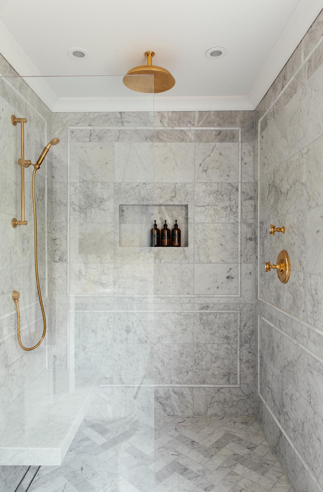 erin kestenbaum shower