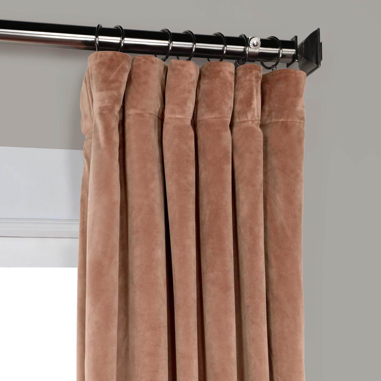 half price drapes amazon