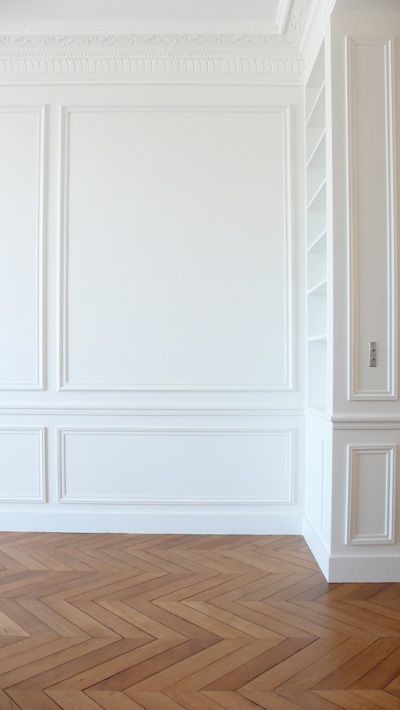white-paneled-molding