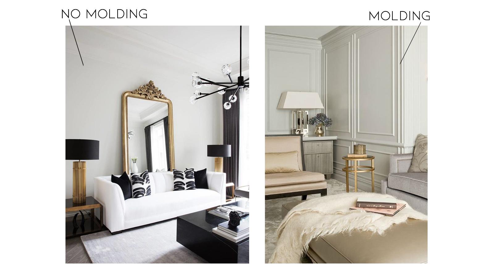 molding-vs-no-molding