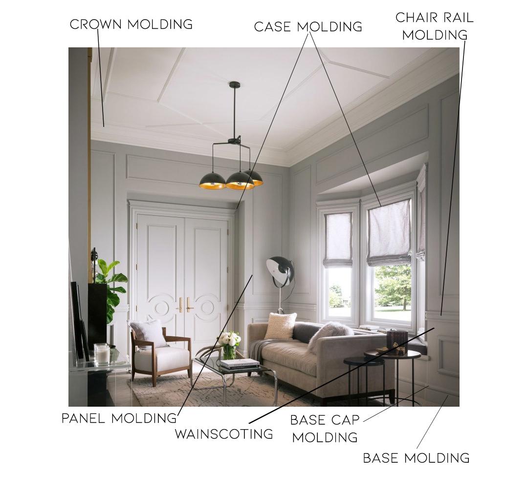 examples-of-interior-molding-trim