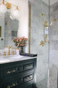 luxe-parisian-modern-bathroom-reveal