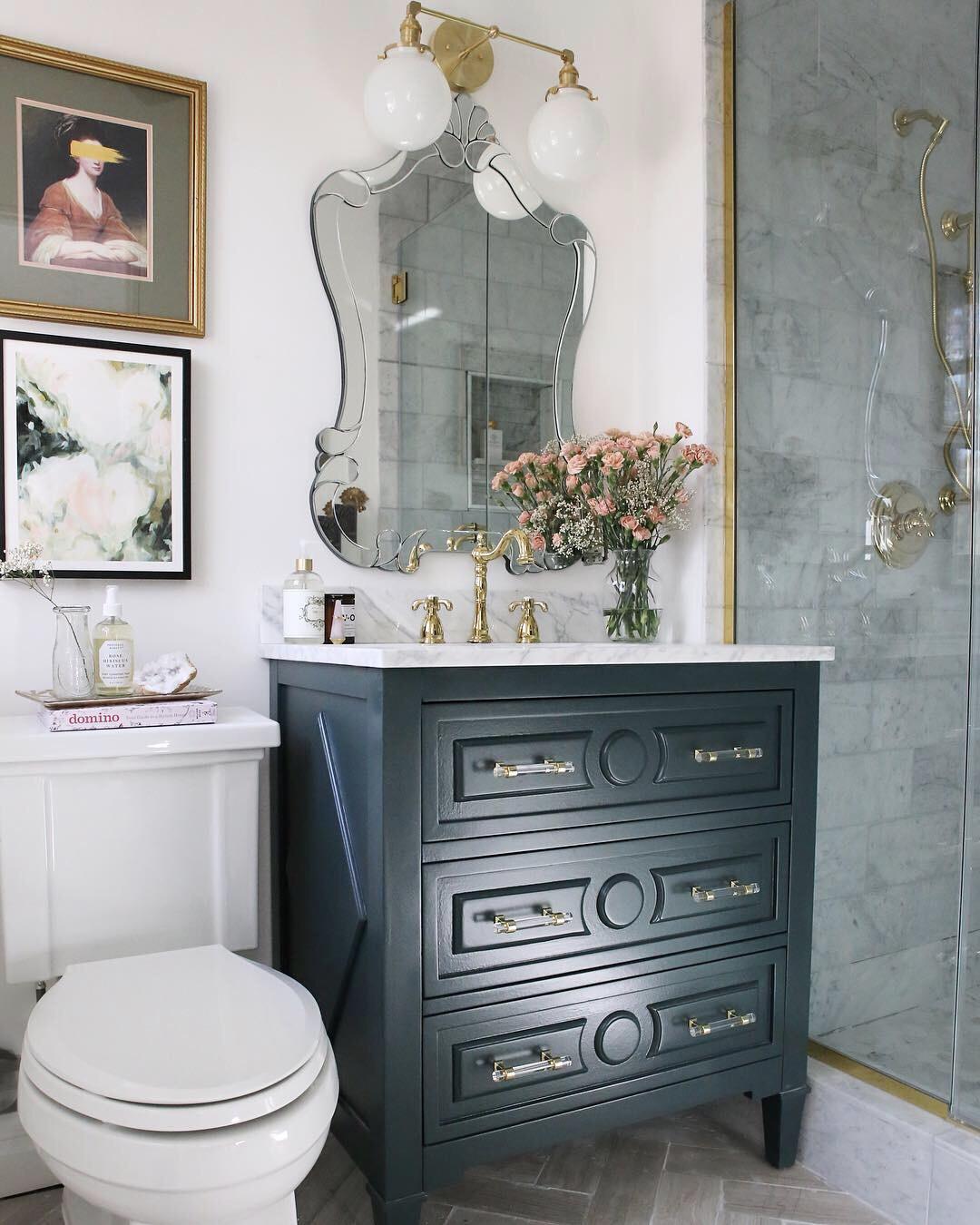 one-room-challenge-bathroom_transformation