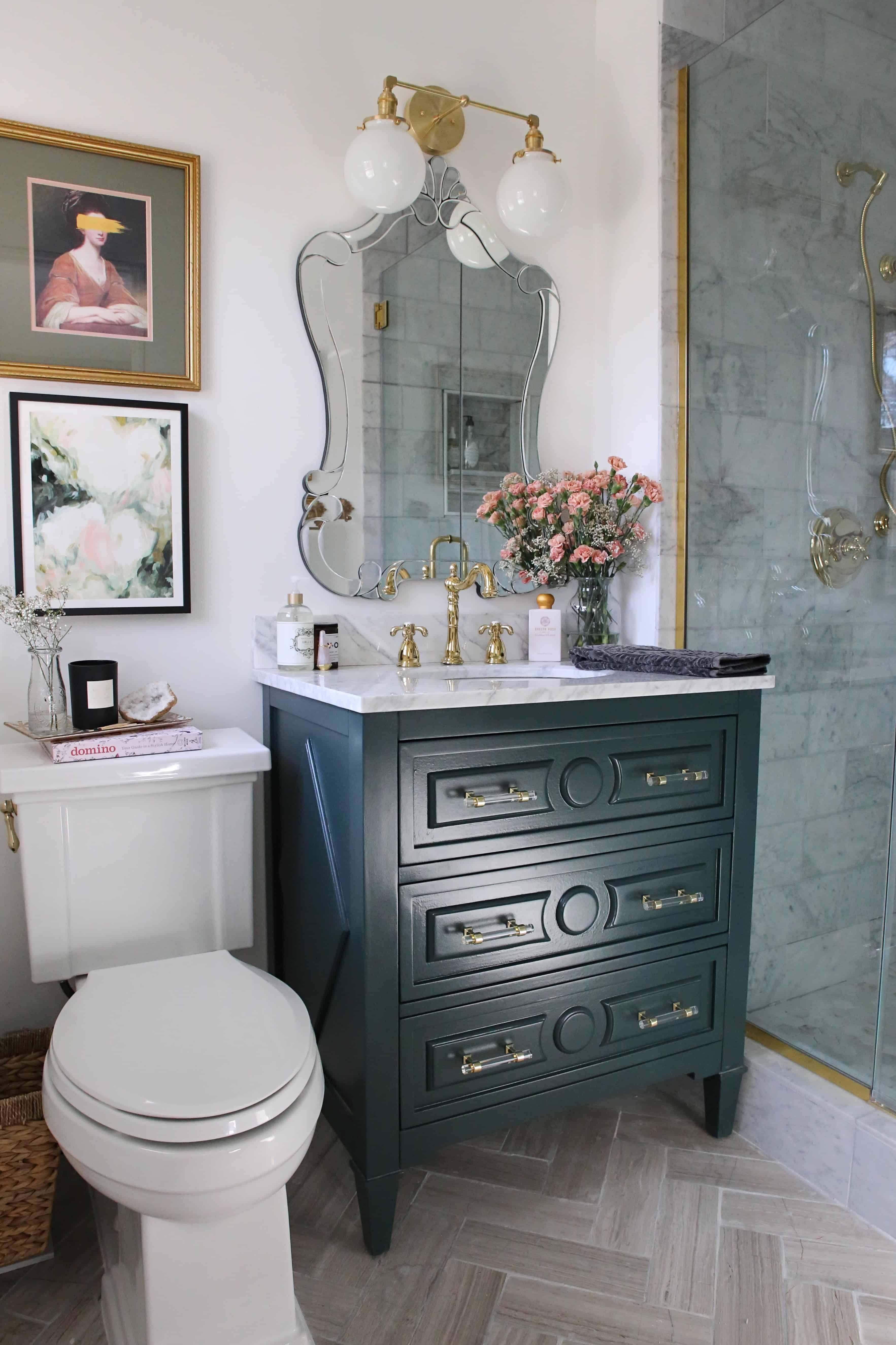 luxe-parisian-master-bathroom
