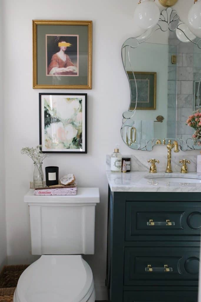alisa-bovino-bathroom-makeover