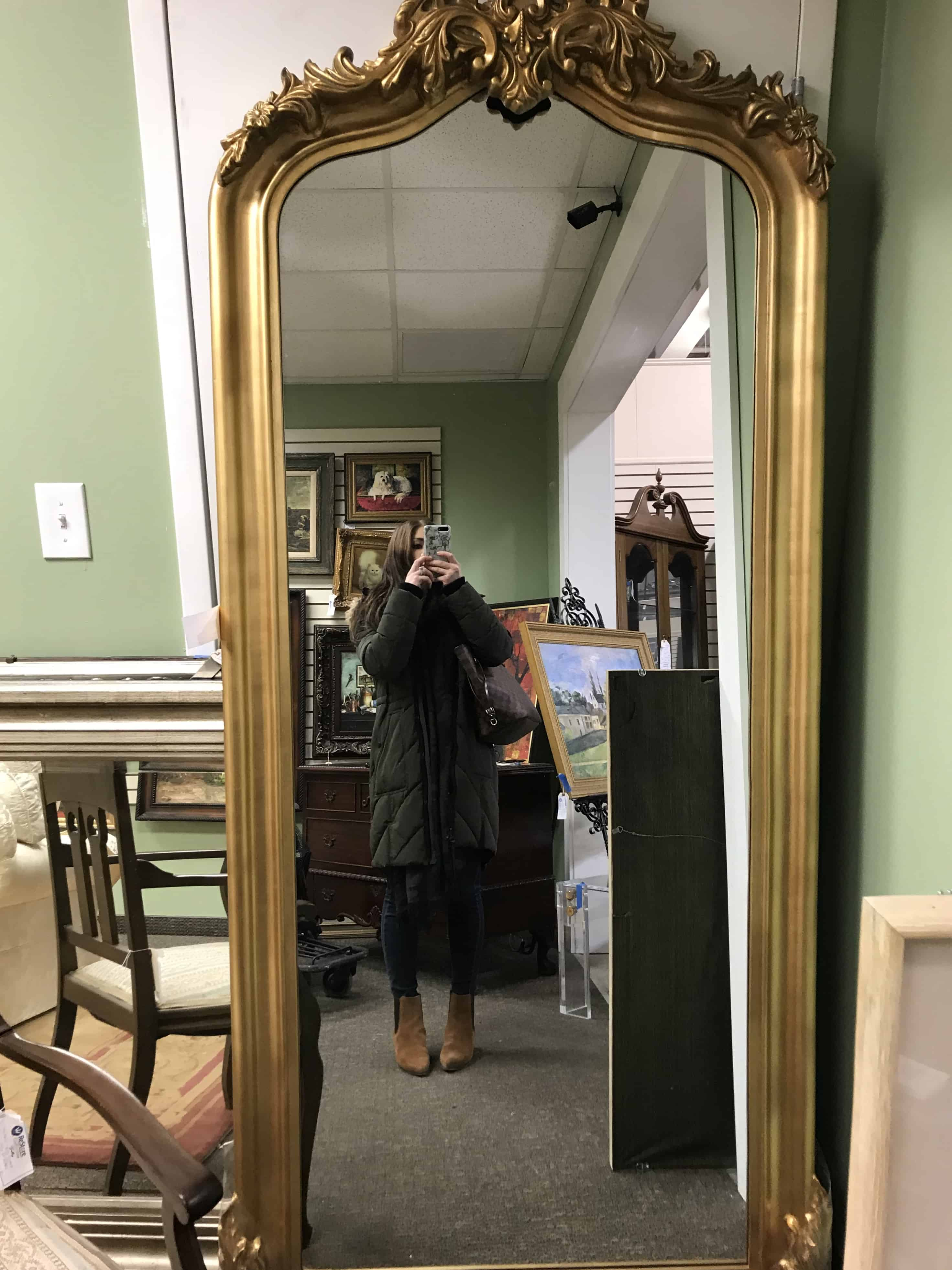 antique-ornate-mirror-thrift