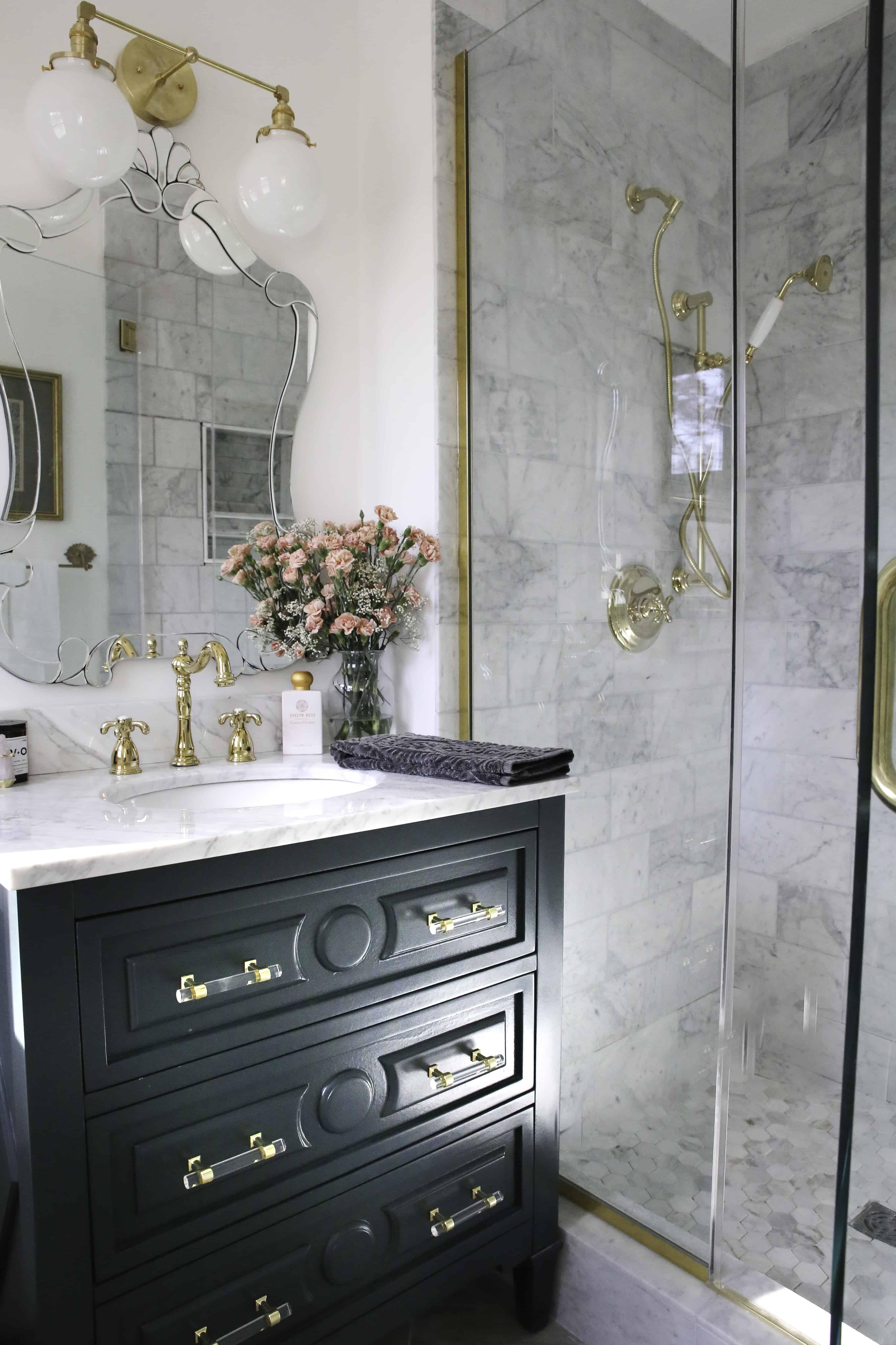 luxe_parisian_master_bathroom