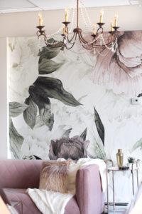 bold-floral-wallpaper