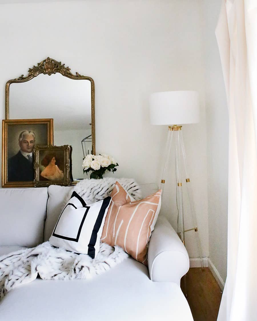 How To Define Your Decorating Style: Looking Within Instead of Looking To Pinterest