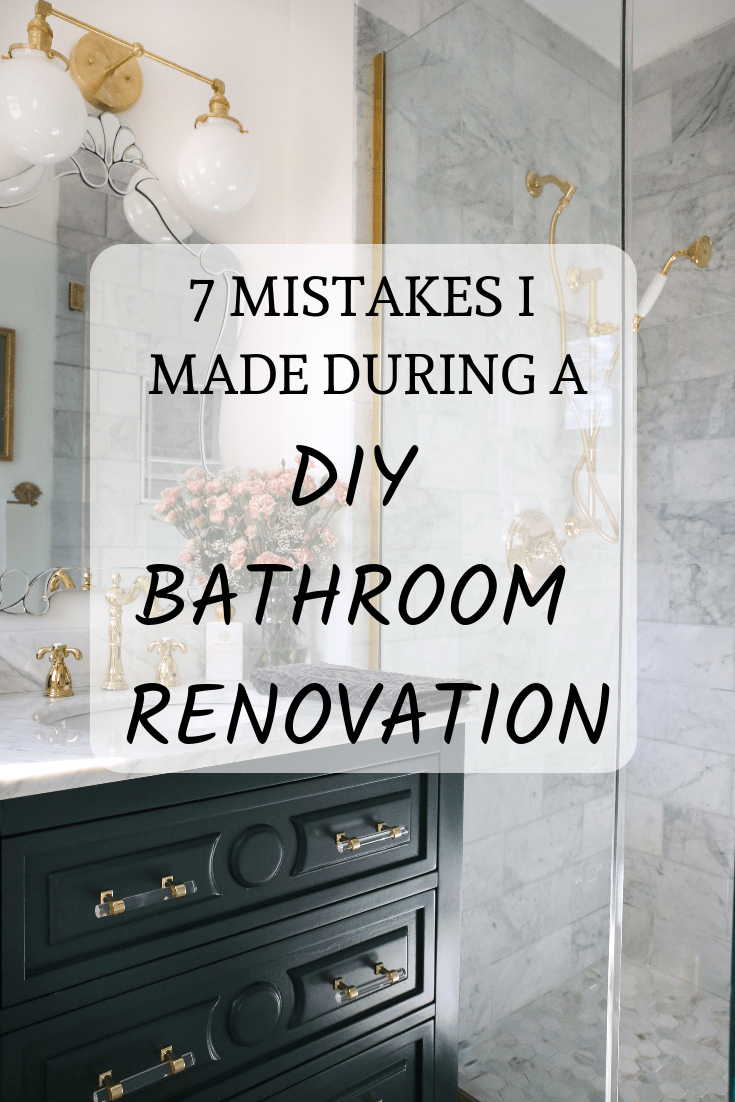 mistakes-i-made-during-a-diy-bathroom-renovation
