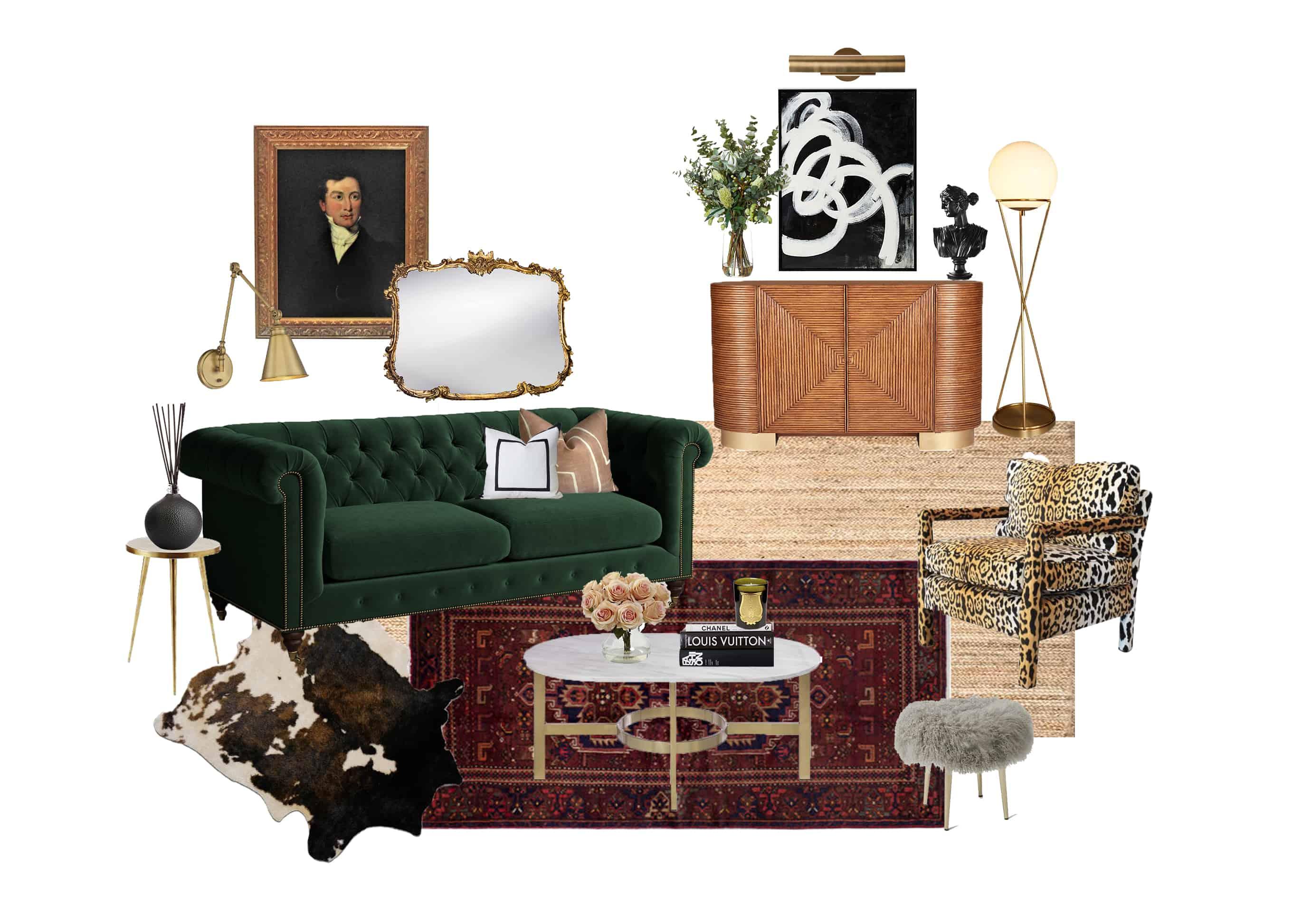 living-room-edesign