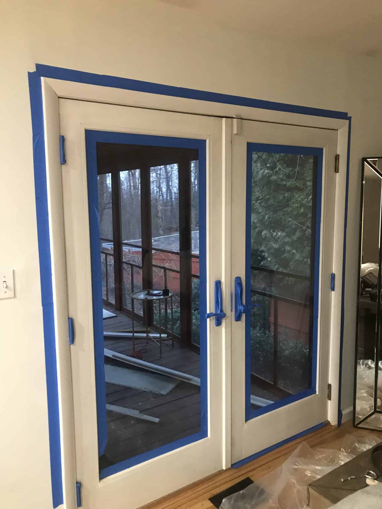 french-doors-before