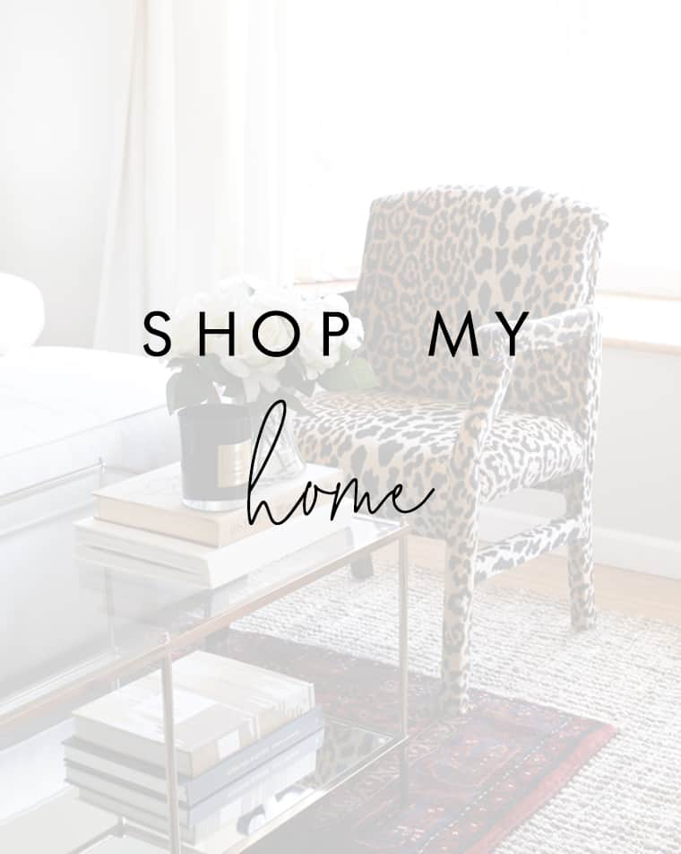 shop-my-home