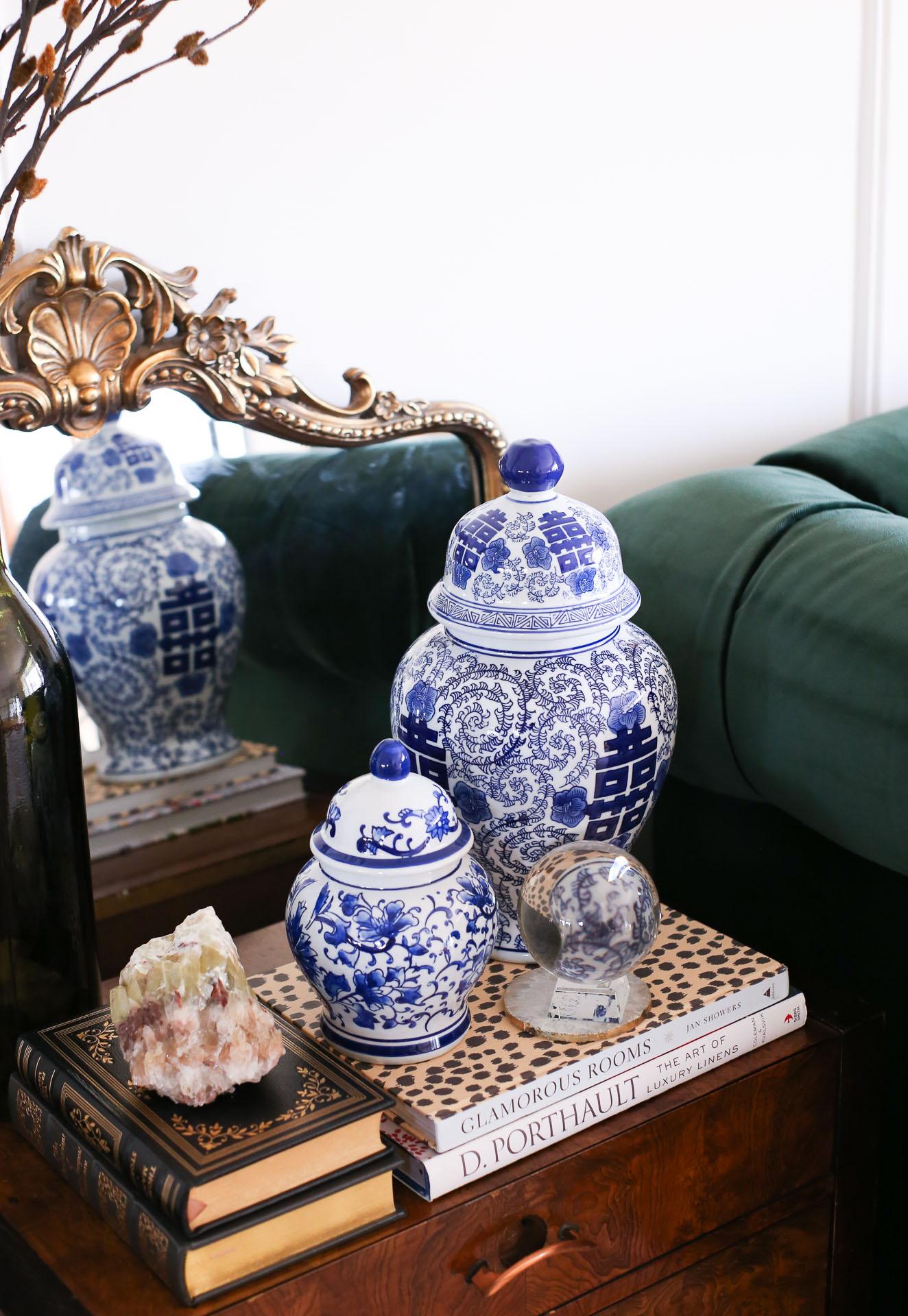 chinoiserie-ginger-jars