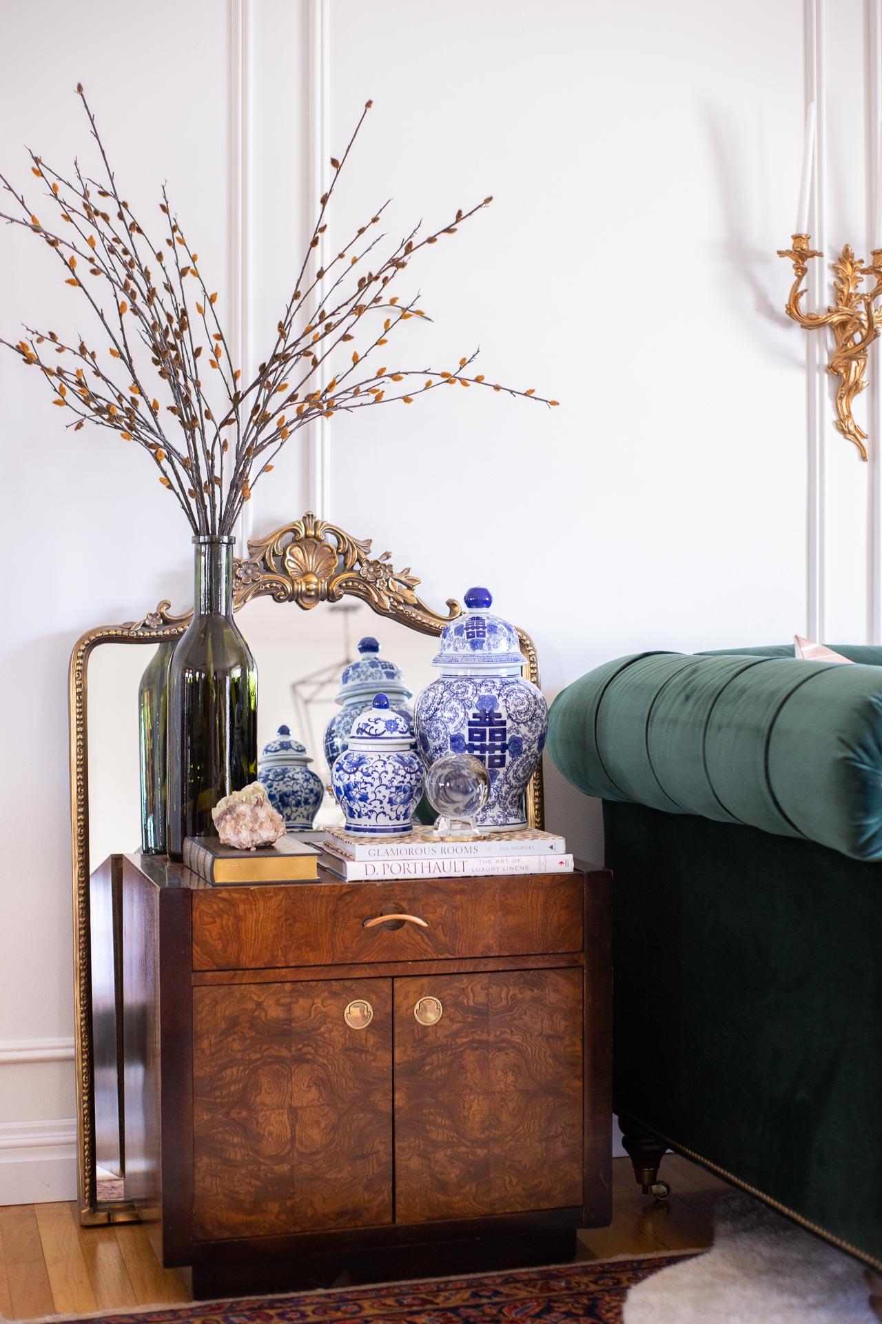 vintage-burlwood-table-chinoiserie