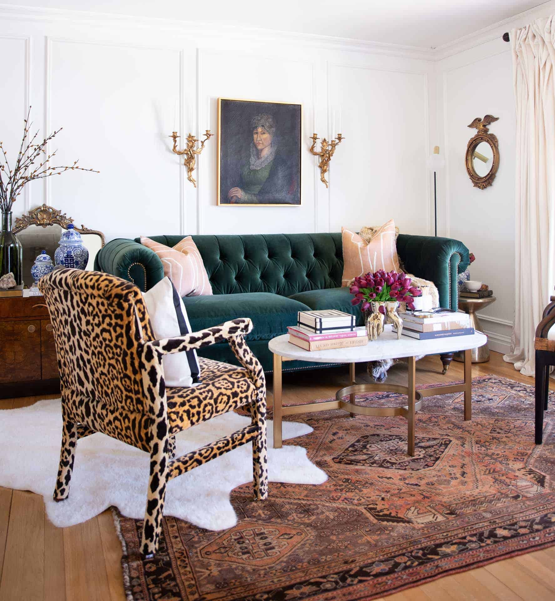 traditional-glamour-living-room-reveal