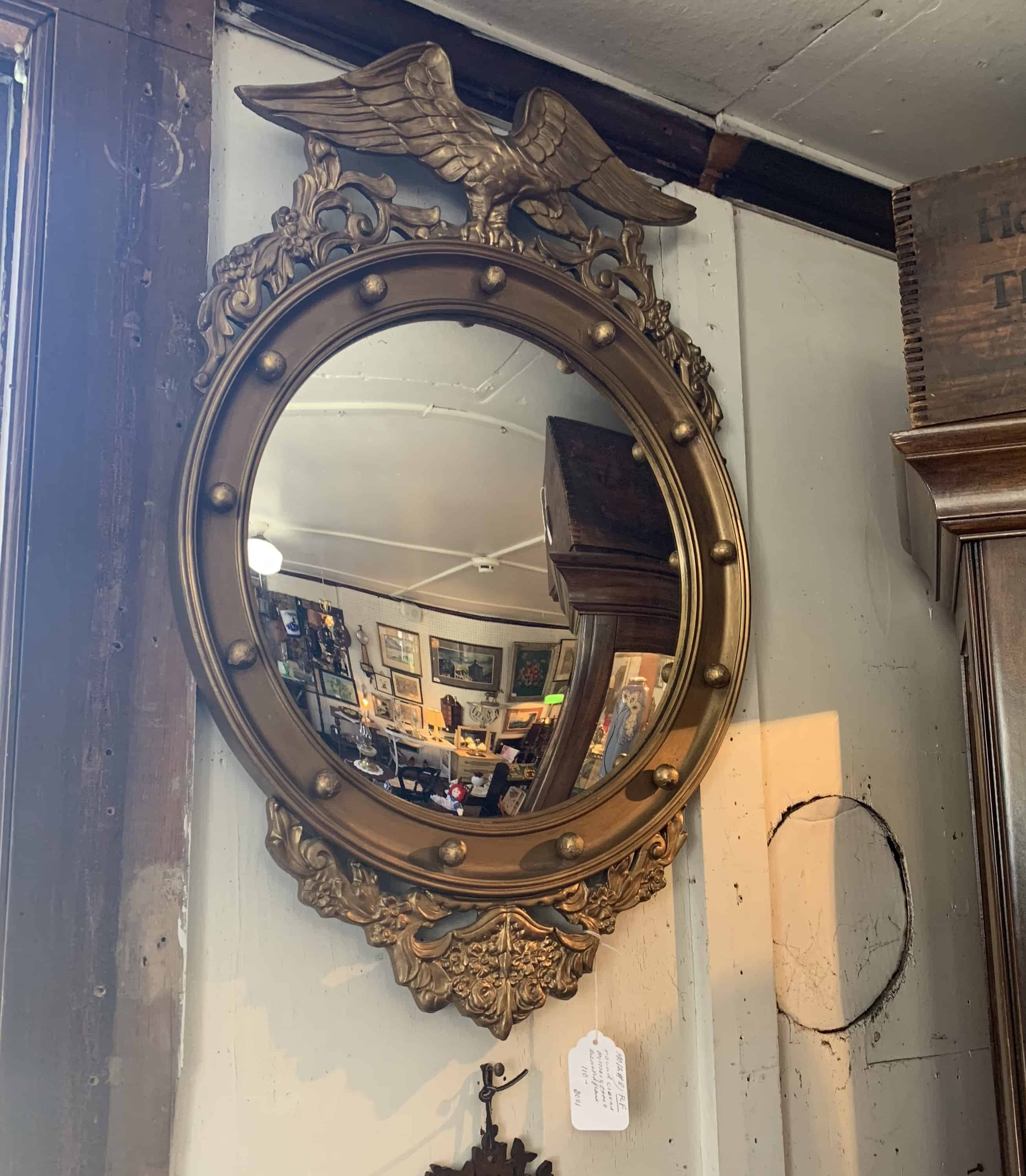 antique-federal-mirror