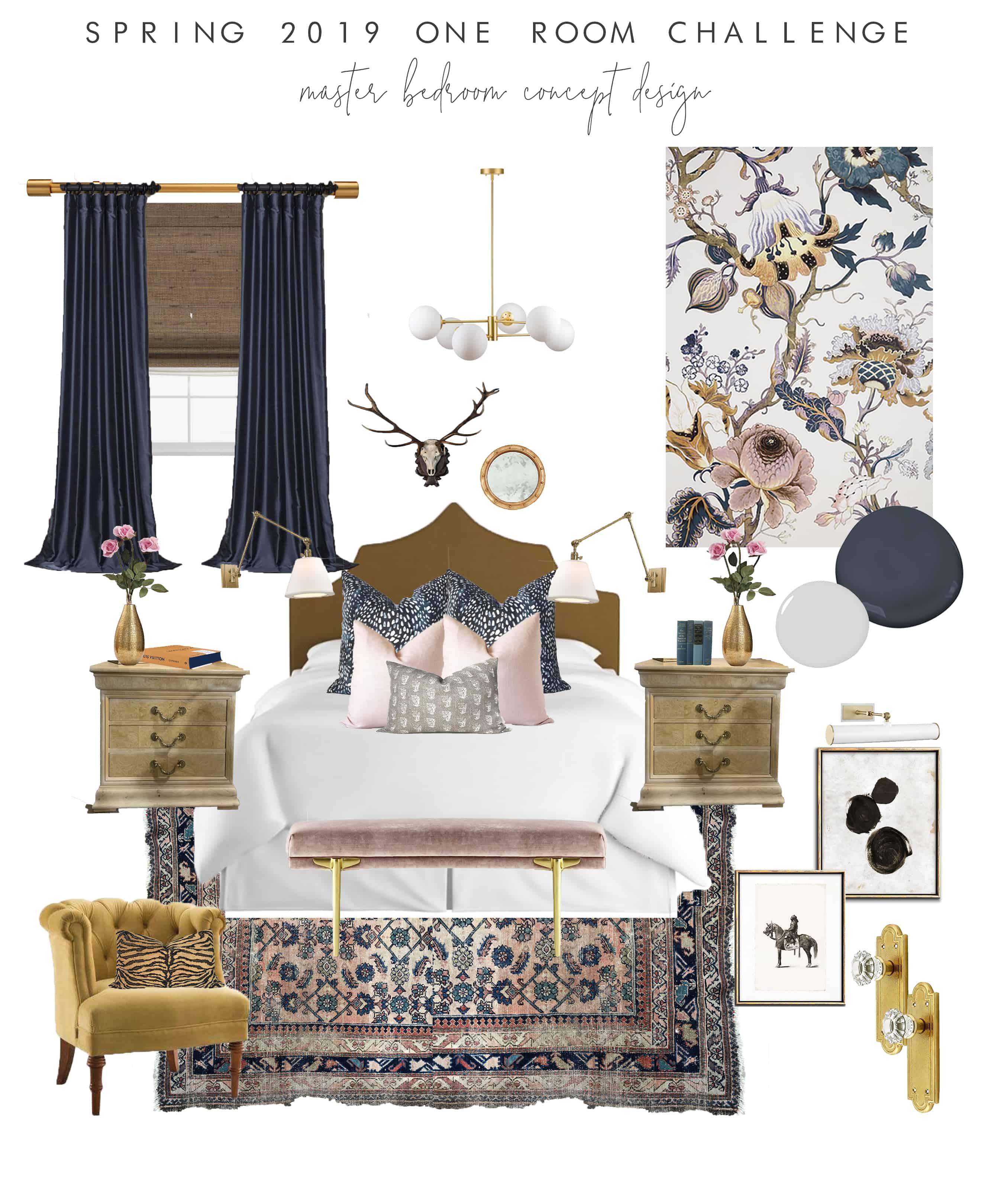 one-room-challenge-bedroom-design-concept
