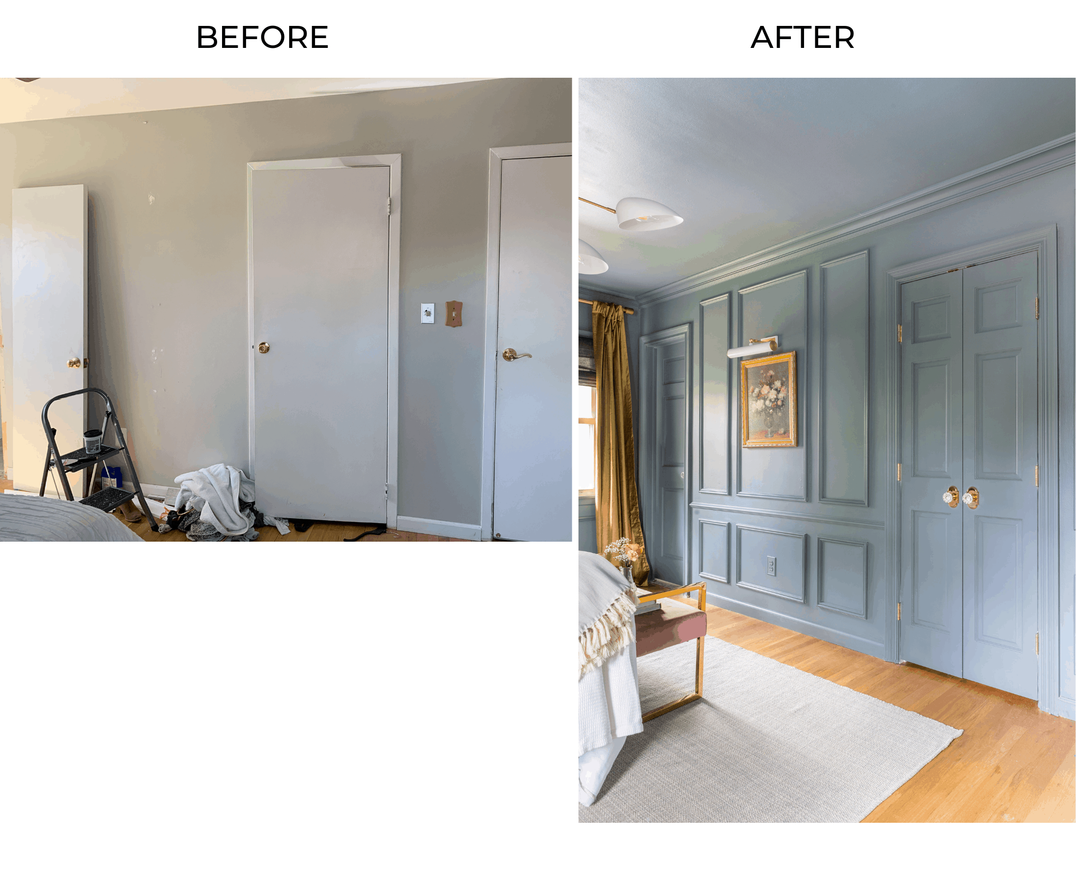 alisa-bovino-bedroom-before-after