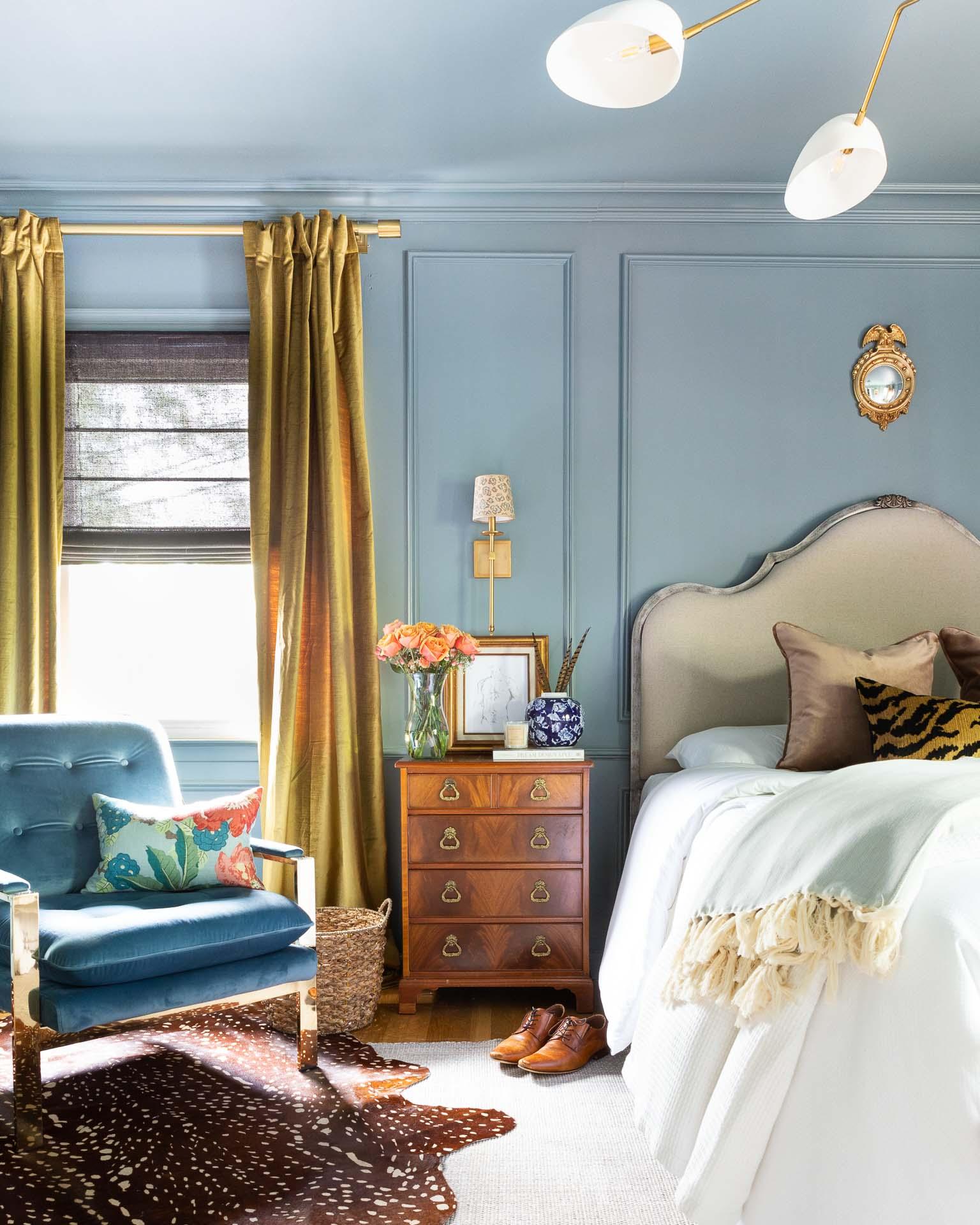 bedroom-makeover-reveal-one-room-challenge