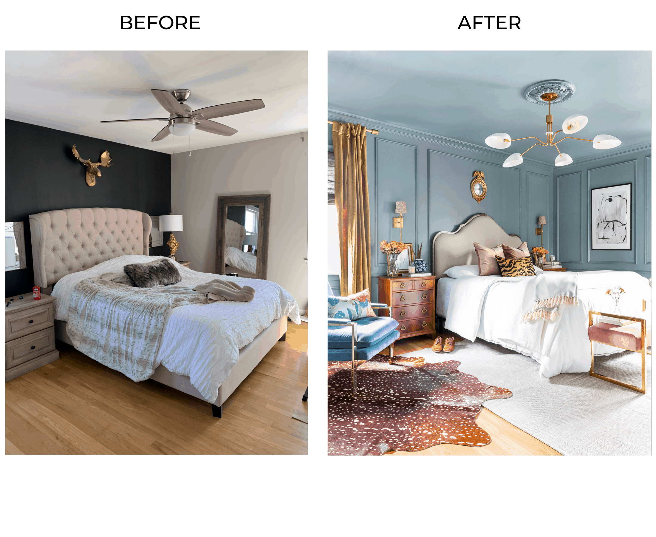 bedroom-before-after-makeover
