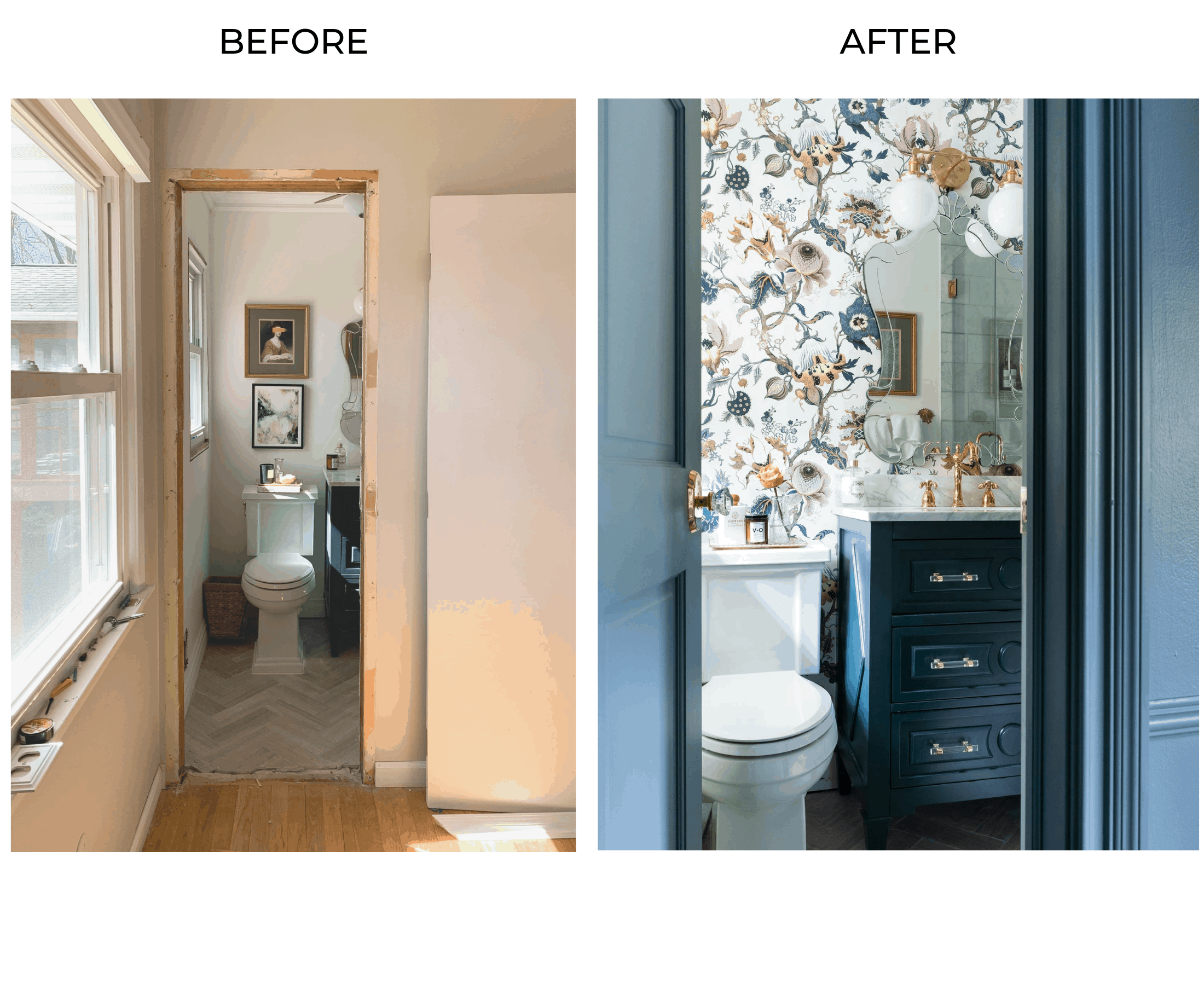 alisa-bovino-before-after