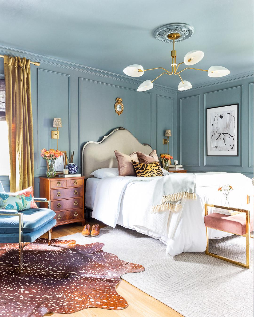 alisa-bovino-one-room-challenge-bedroom-makeover-reveal