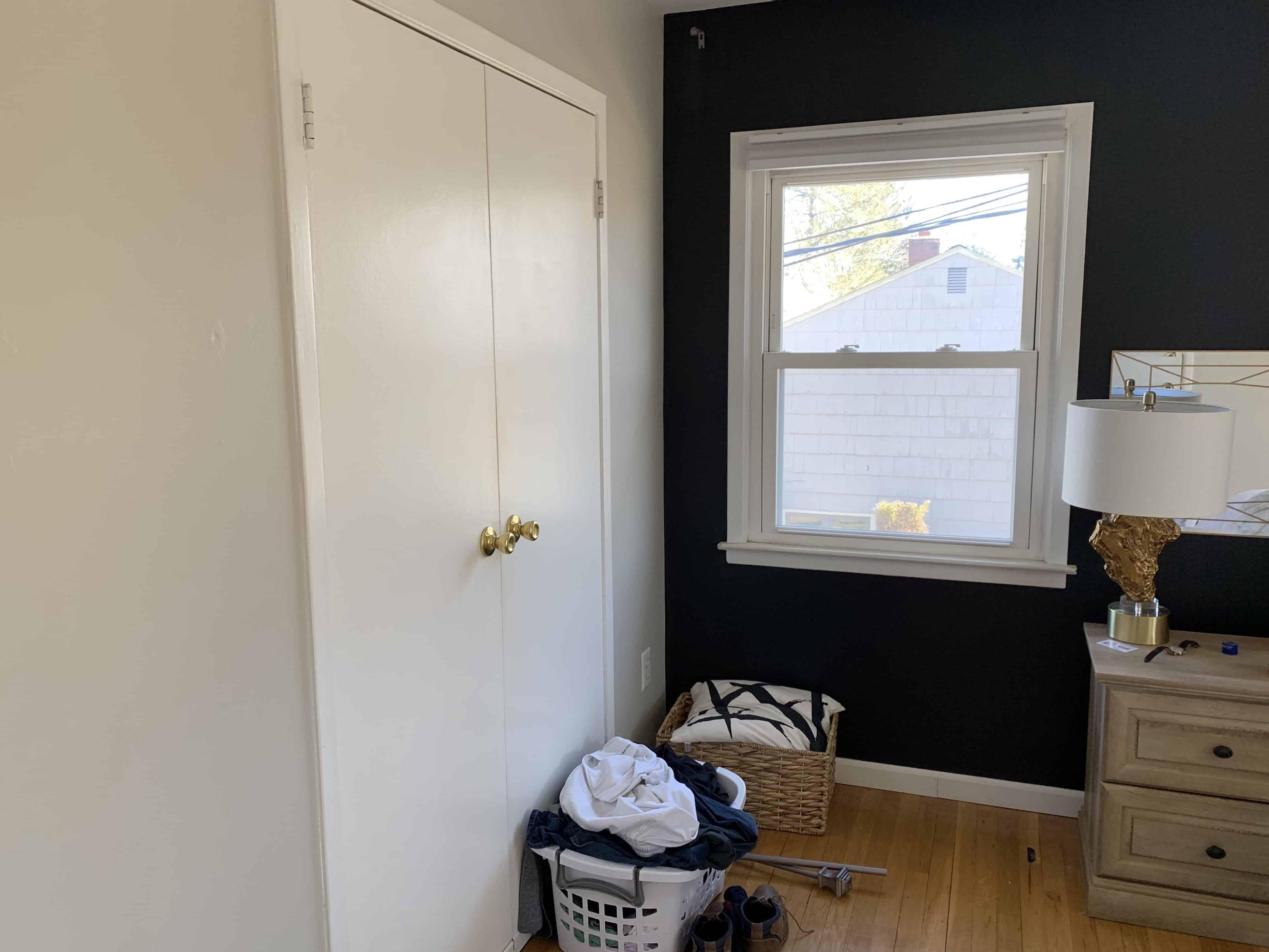 bedroom-before-photo