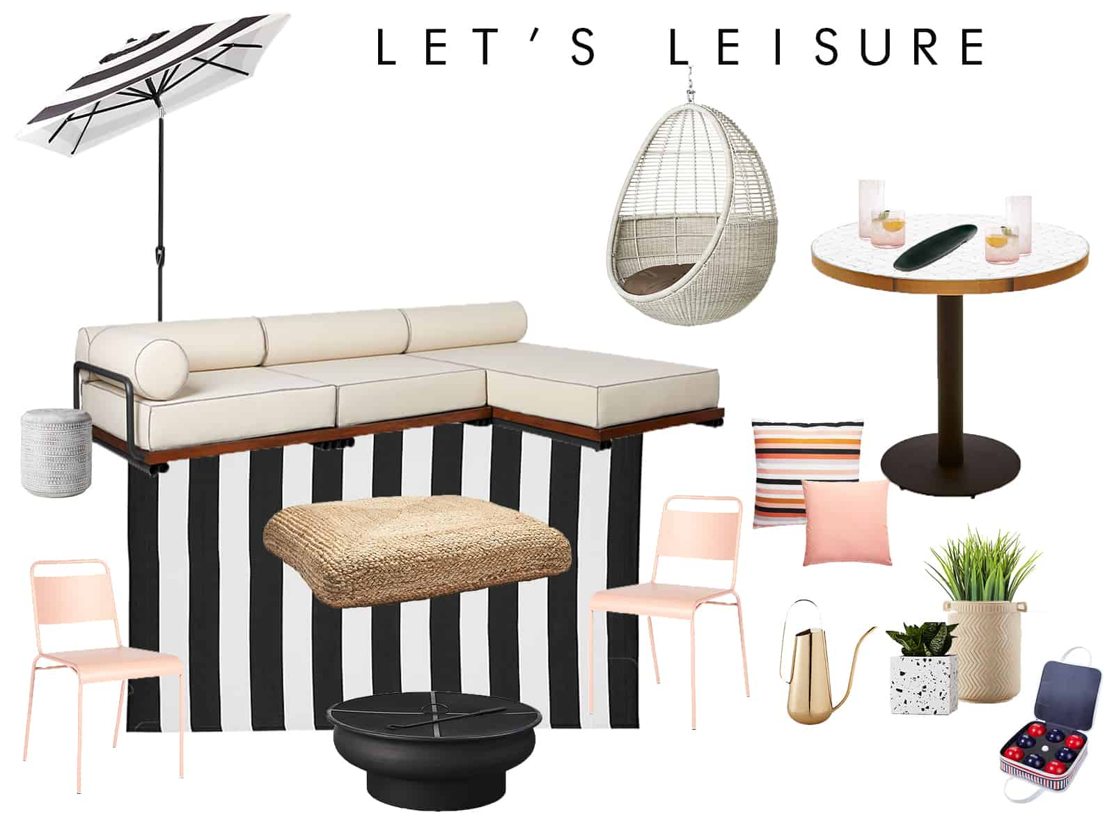 2019-trends-lets-leisure