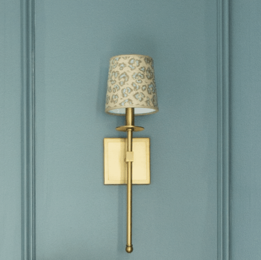brass-bedroom-sconces