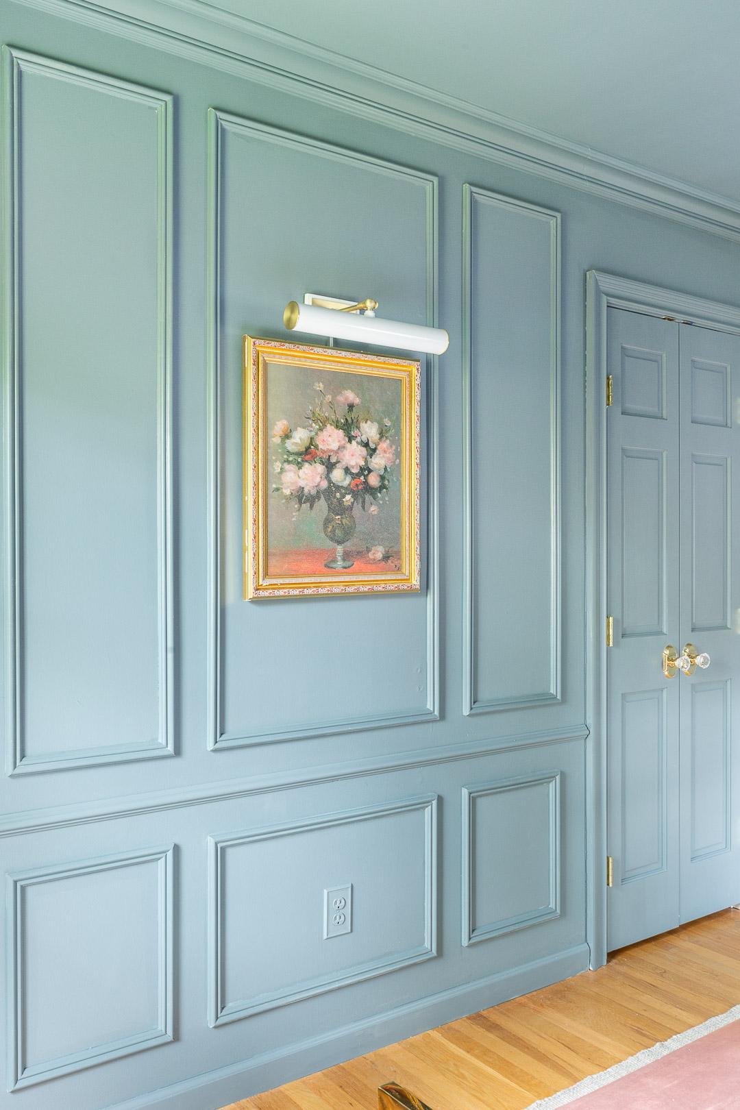 metrie-molding-reeb-doors-vintage-painting