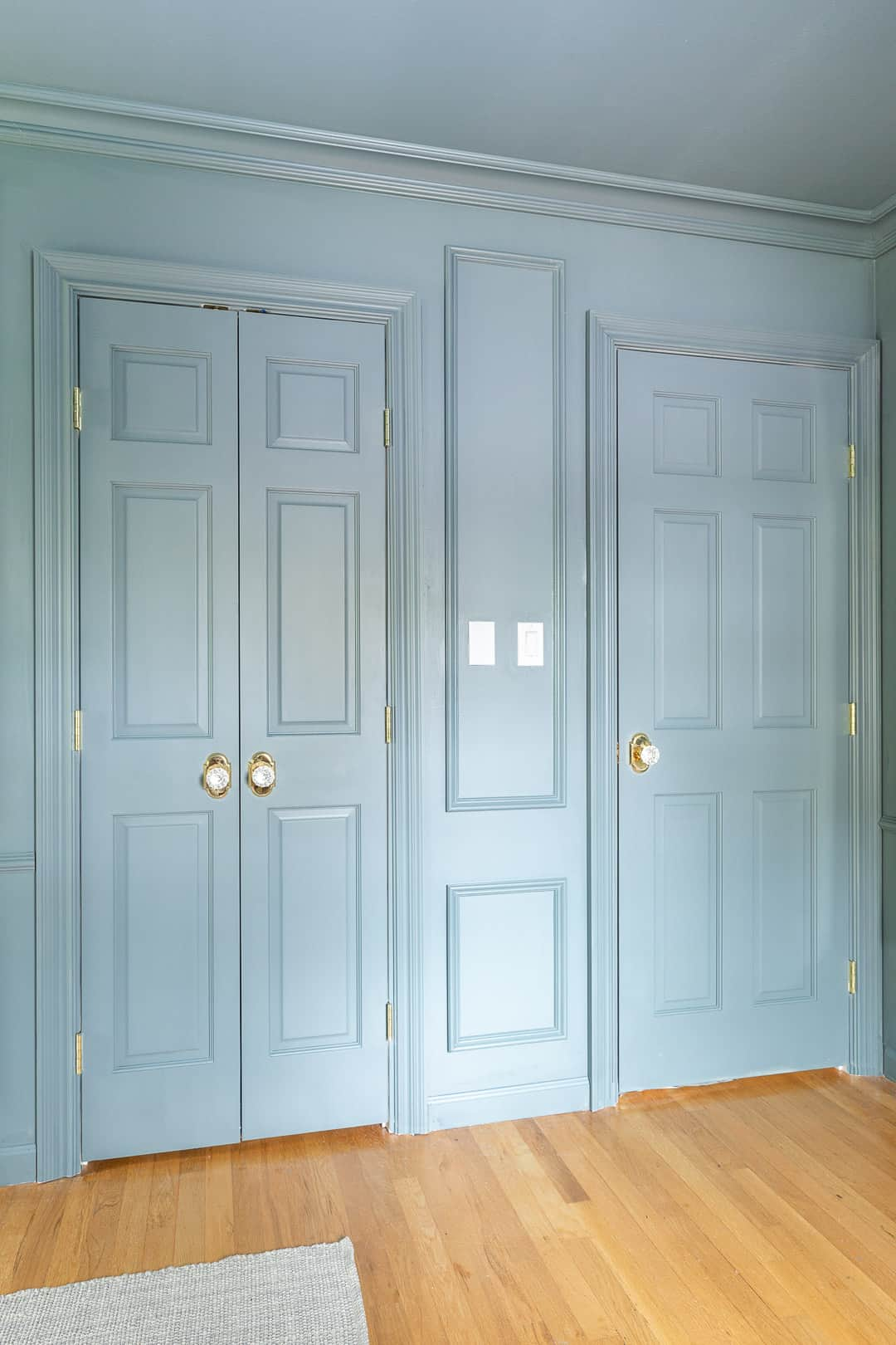 reeb-bedroom-doors