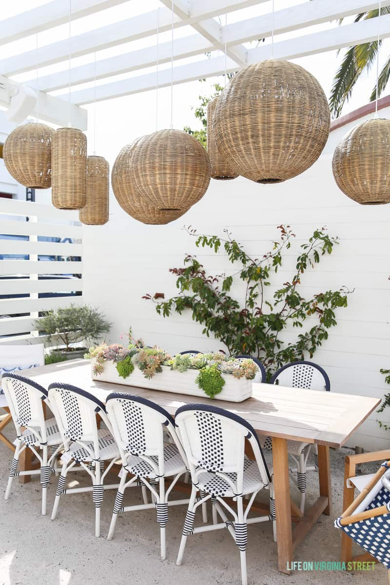 outdoor-woven-decor-furniture