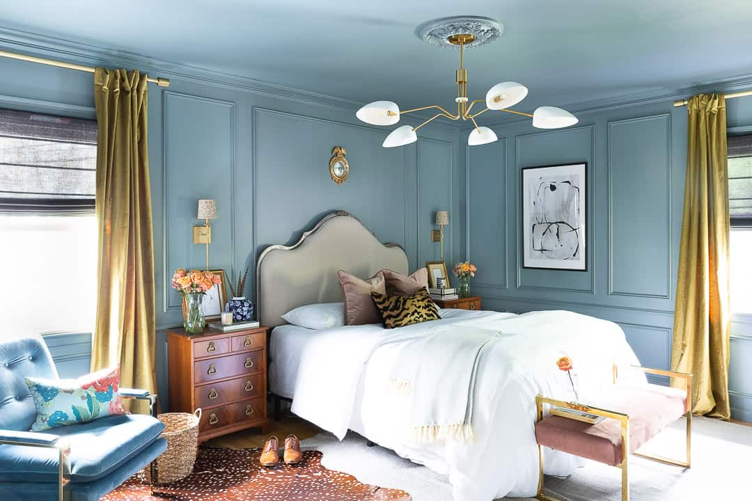 wide-angle-bedroom-makeover
