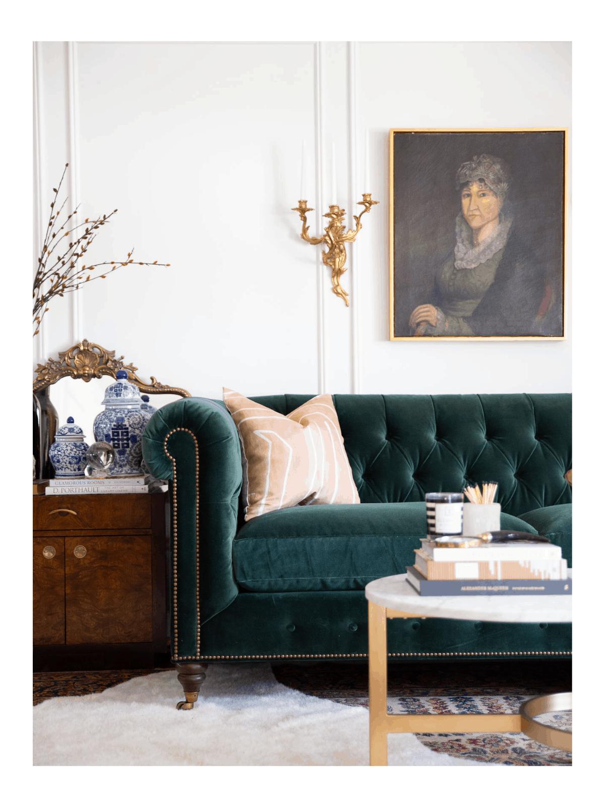 modern-traditional-living-room