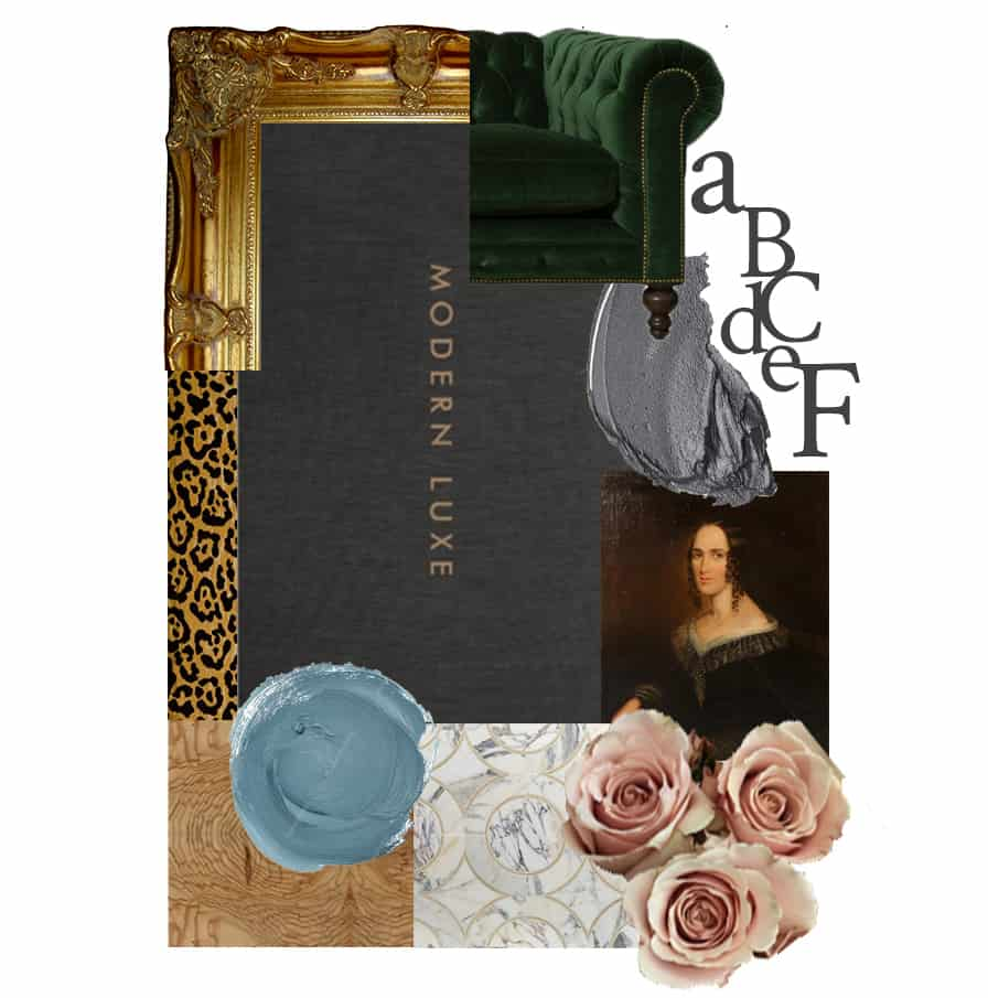 modern-glam-luxury-vision-board