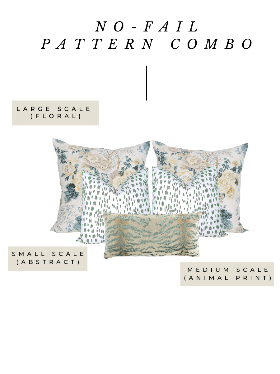 NO-FAIL-PATTERN-PILLOW-COMBINATION-FLORAL-ABSTRACT-ANIMAL