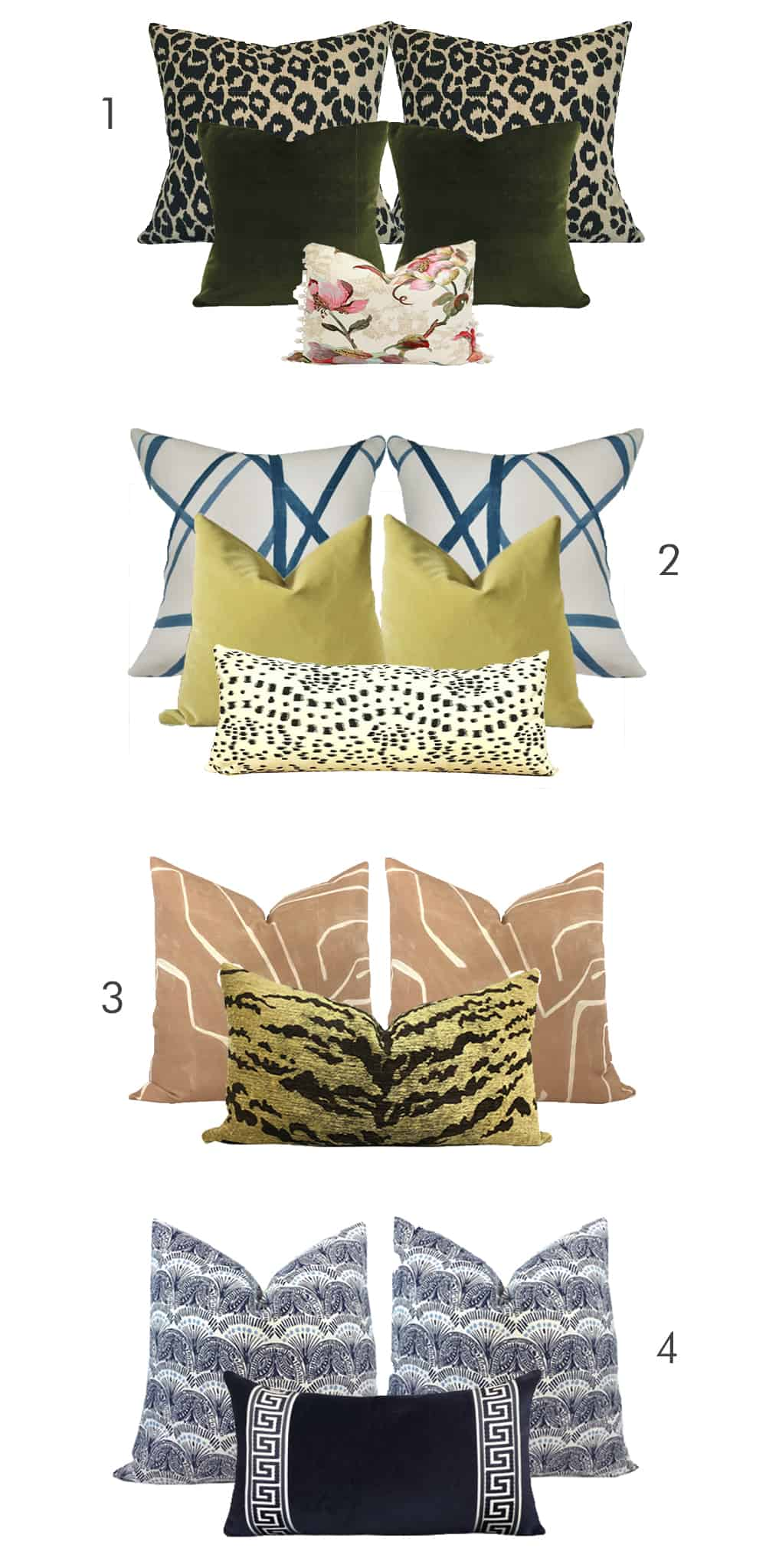 pillow-combinations