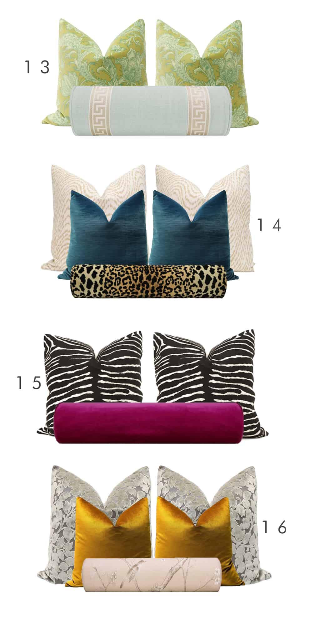 bold-pillow-combo