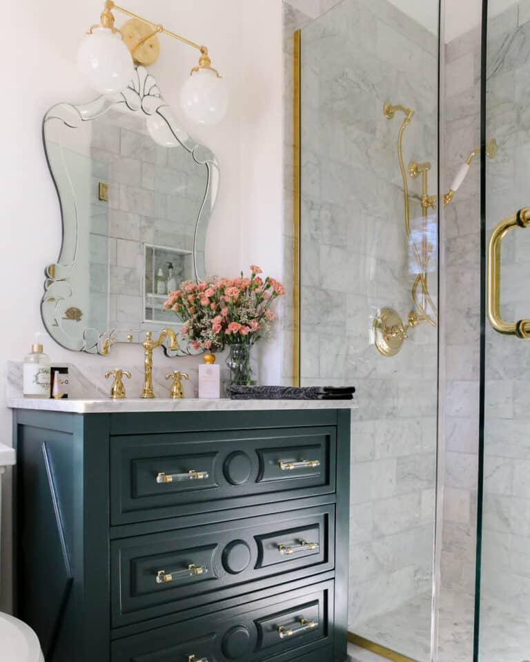 alisa-bovino-bathroom-renovation
