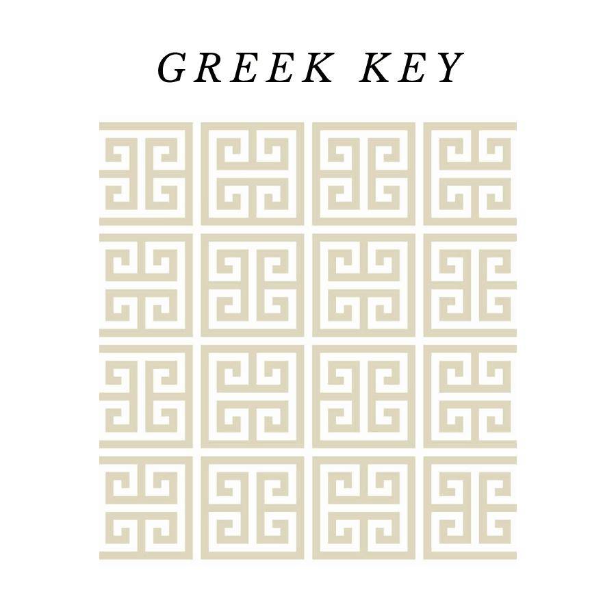 greek-key-pattern