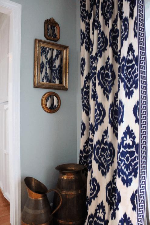 ikat-curtains