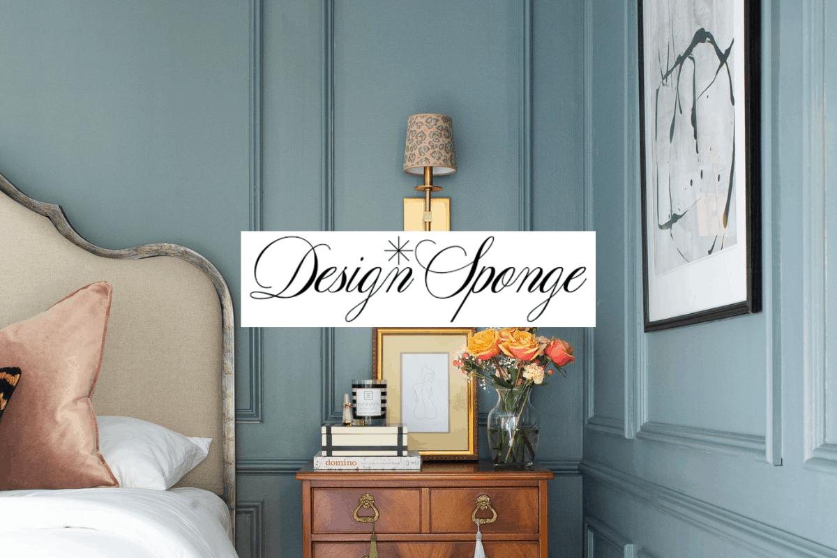 design-sponge-bedroom