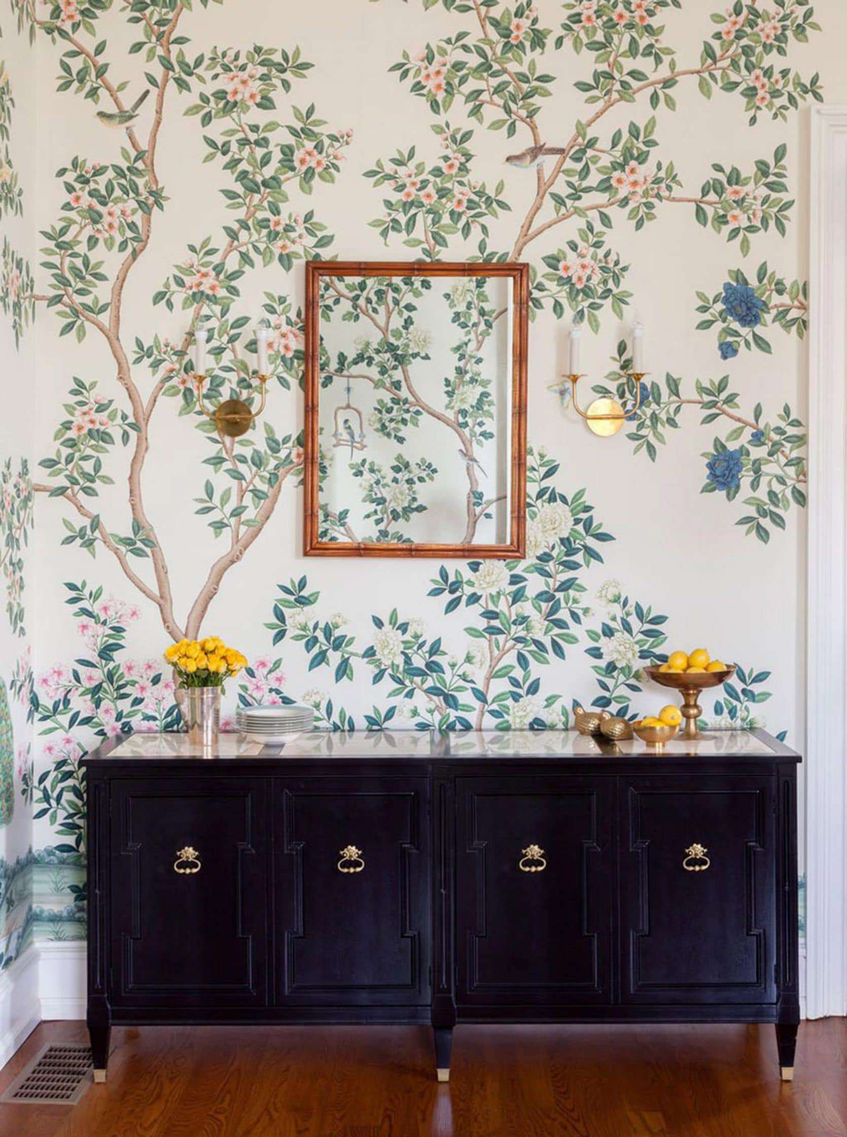 chinoiserie-design-wallpaper