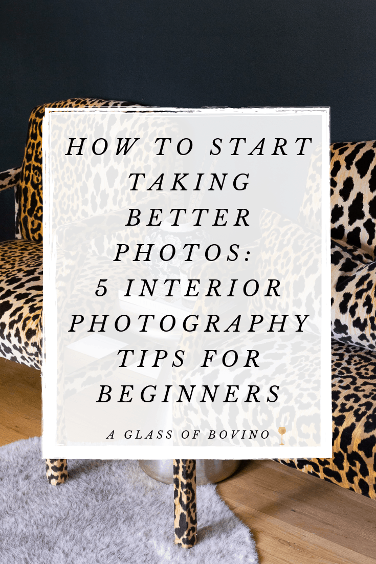 How-to-take-better-photos-interior-photography-tips