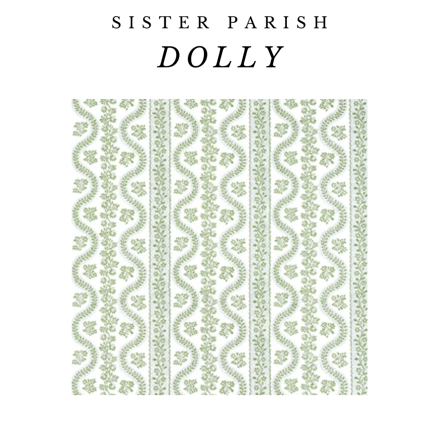 sister-parish-dolly